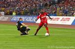 TuS Koblenz - 1.FC Köln   06.07.2009