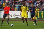 TuS Koblenz - Borussia Dortmund 28.07.2009