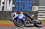 8h FIM World Endurance Championship - Training