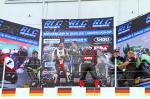 Reinoldus Langstrecken Cup - 27.09.2014
