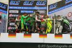 4.Lauf Reinoldus Langstrecken-Cup 06.09.2015