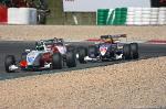 24h - Rahmenprogramm - Formel 3