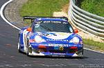 24h - Rennen 25.05.2008