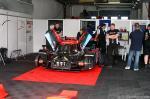 LMES  - 1000km Nürburgring  20.08.09 - 23.08.09