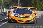 24h-Rennen Nürburgring 17.05.-20.05.2012