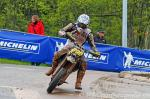 SuperMoto DM St. Wendel