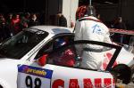 Rennen 11.06.2011