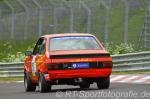 EFR_15062013_A_IMG_9654